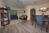 8807 Golfview Drive - Photo 4