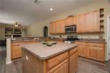 8807 Golfview Drive - Photo 8