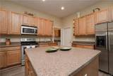 8807 Golfview Drive - Photo 9