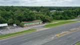 431 Us Highway 41 - Photo 18