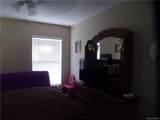 6107 Sage Street - Photo 14