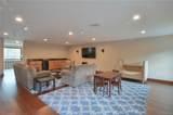 4535 Valley Terrace - Photo 21
