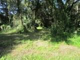 8255 Fairway Loop - Photo 3