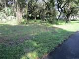 8255 Fairway Loop - Photo 4