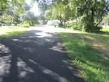 8255 Fairway Loop - Photo 6