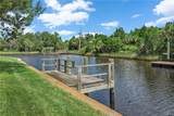 11567 Bayshore Drive - Photo 31