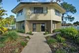11567 Bayshore Drive - Photo 42