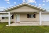 10880 62nd Terrace - Photo 10