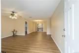 10880 62nd Terrace - Photo 11