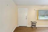 10880 62nd Terrace - Photo 12