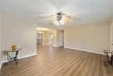 10880 62nd Terrace - Photo 14