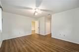 10880 62nd Terrace - Photo 18