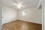 10880 62nd Terrace - Photo 22
