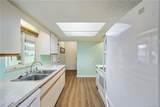 10880 62nd Terrace - Photo 26