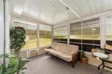 10880 62nd Terrace - Photo 29