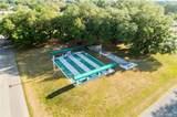 10880 62nd Terrace - Photo 45