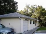 936 Mcgowan Avenue - Photo 1