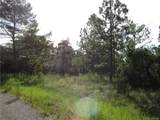 4021 Abeline Drive - Photo 11