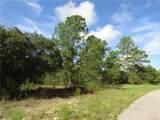 4021 Abeline Drive - Photo 16
