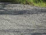 4021 Abeline Drive - Photo 7
