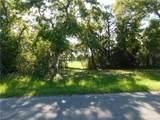 1427 Hambletonian Drive - Photo 1