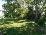 1427 Hambletonian Drive - Photo 2