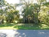 1427 Hambletonian Drive - Photo 3