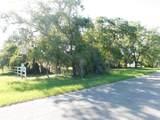 1427 Hambletonian Drive - Photo 4