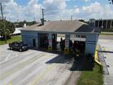 7217 State Road 52 Road - Photo 6