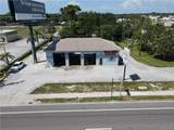 7217 State Road 52 Road - Photo 7