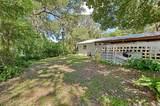 65 Sheltering Oaks Drive - Photo 29