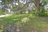 65 Sheltering Oaks Drive - Photo 31