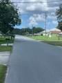 8280 Periwinkle Lane - Photo 45