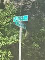 12278 Ruff Point - Photo 2
