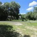 2755 Squirrel Court - Photo 6