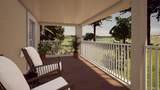4859 Evertsen Terrace - Photo 4