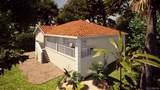 4859 Evertsen Terrace - Photo 8