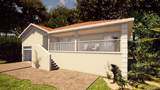 4859 Evertsen Terrace - Photo 9