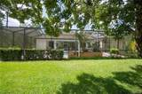 4585 Maverick Court - Photo 45
