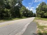9481 Great Oaks Drive - Photo 21