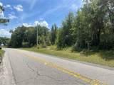 9481 Great Oaks Drive - Photo 22