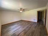 8111 144th Place - Photo 13