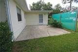 5740 Kline Terrace - Photo 30