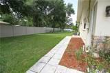 5740 Kline Terrace - Photo 4