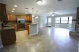 5740 Kline Terrace - Photo 8