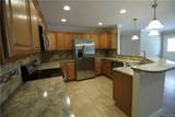 5740 Kline Terrace - Photo 9