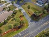 835 Pritchard Island Road - Photo 44