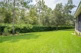 1784 Laurel Glen Path - Photo 46