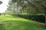1784 Laurel Glen Path - Photo 47