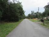 12790 River Garden Drive - Photo 4